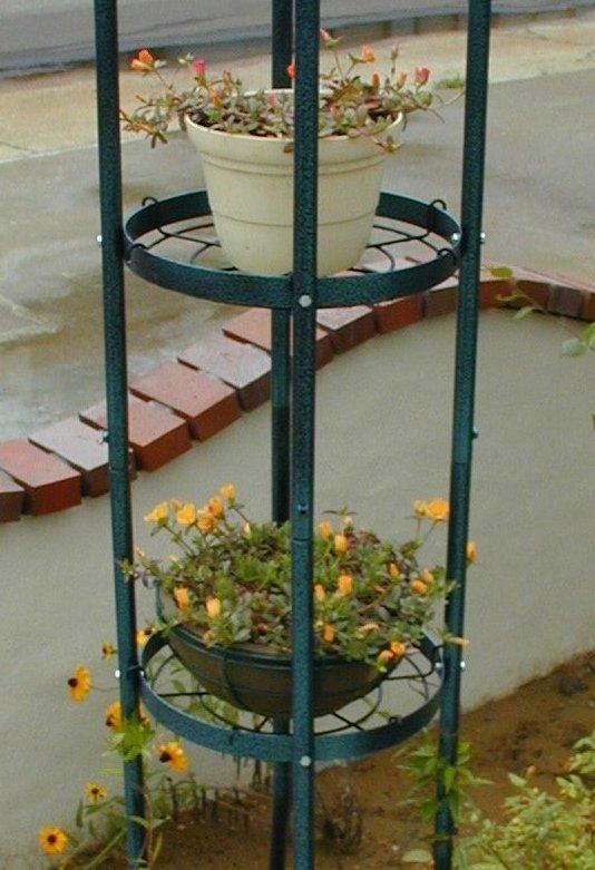 http://gr-garden.com/223-image3.JPG