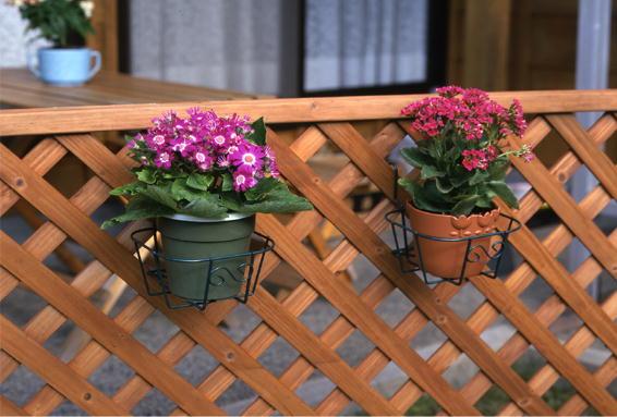 http://gr-garden.com/246-image2.jpg