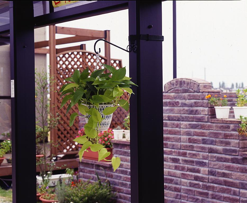 http://gr-garden.com/270A-image.jpg