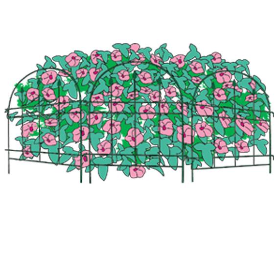 http://gr-garden.com/Torefen3P.jpg