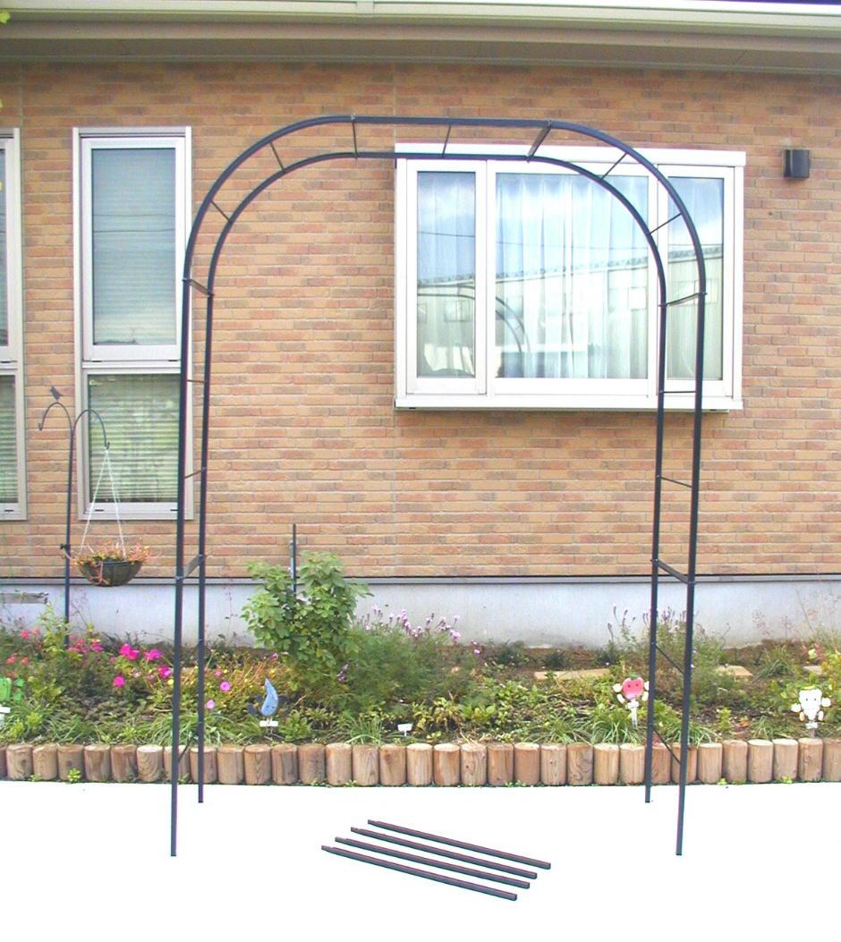 http://gr-garden.com/arch-c-219.jpg
