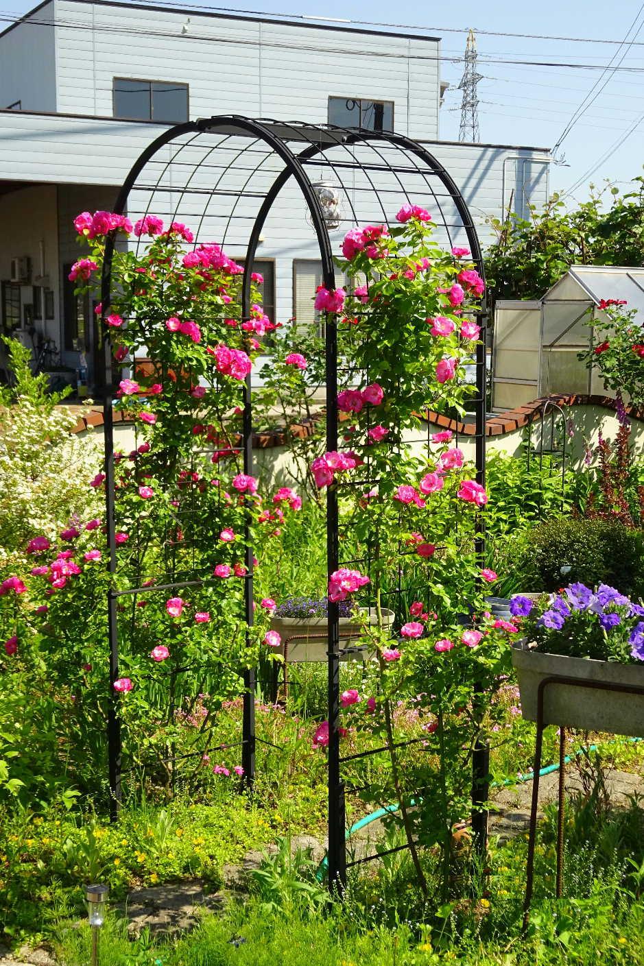 http://gr-garden.com/arch-c-a-image2.jpg