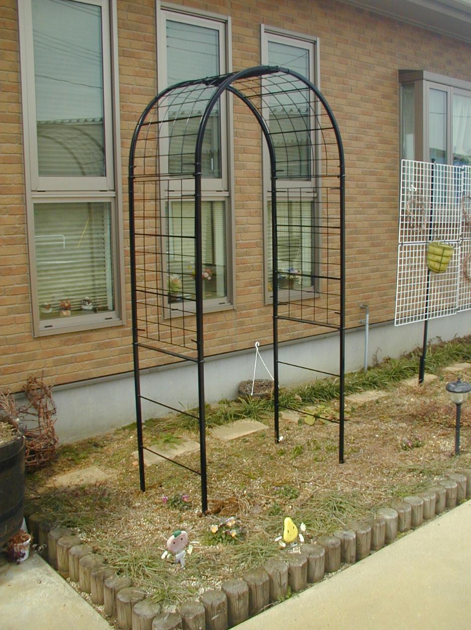 http://gr-garden.com/arch-c-a-image4.jpg