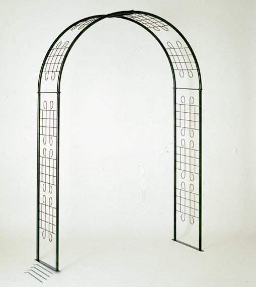 http://gr-garden.com/arch-e-210.jpg
