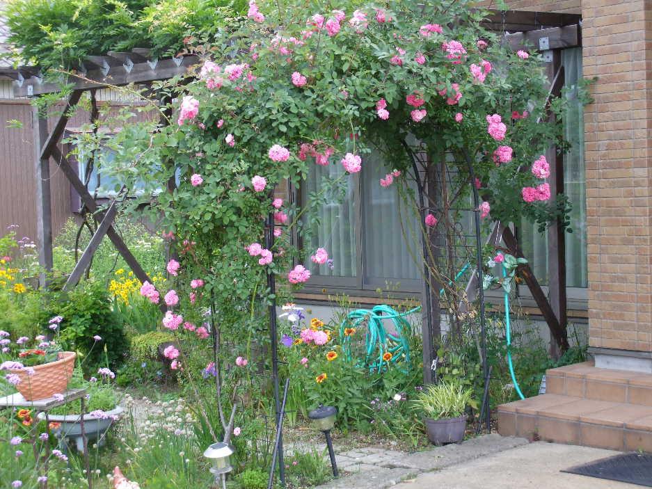 http://gr-garden.com/arch-e-image.jpg