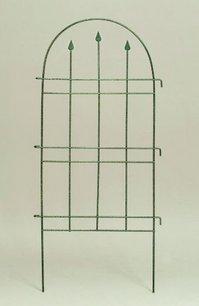 181トレリスフェンス.jpg
