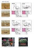 flowerangel-panfu1.jpg