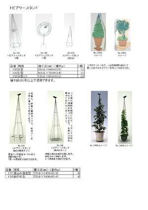 topiary-panfu.jpg