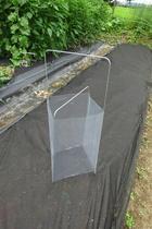 seedling-cover-step3b.jpg