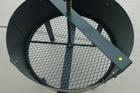 rotorseab-kikakuami.jpg