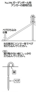 gardenpole-ancher-manual.jpg