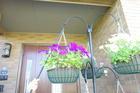 gardenpole-helper-image.jpg