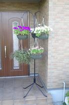 gardenpole-image1.jpg