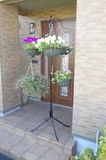 gardenpole-image2.jpg