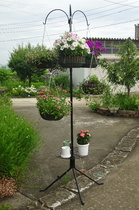 gardenpole-image3.jpg