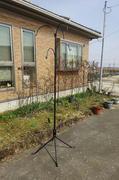 gardenpole2.jpg