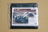 n-sheet-pack.JPG