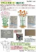plant-support-panfu.jpg