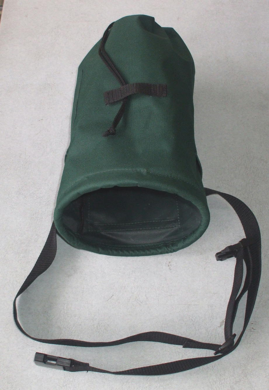 http://gr-garden.com/bag-ring.jpg