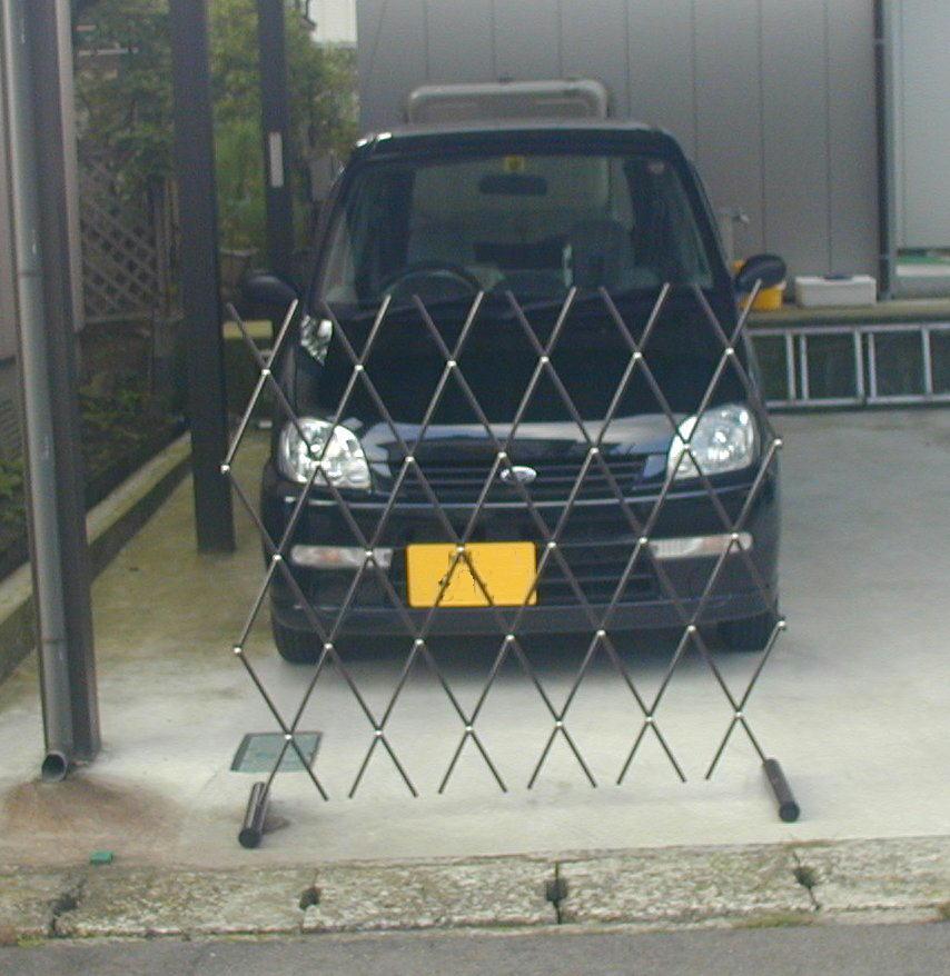 http://gr-garden.com/easyfence-car4.jpg