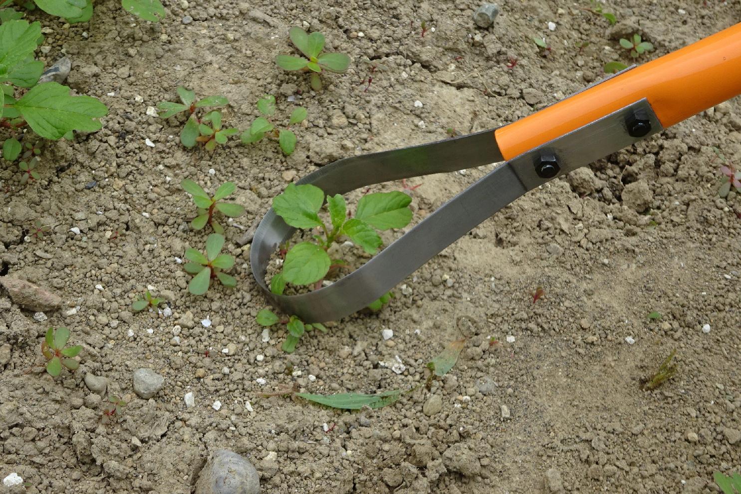 http://gr-garden.com/garden-pro-mini-image3.jpg