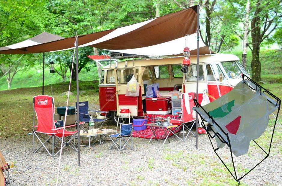 http://gr-garden.com/gomi-stand-camp.jpg