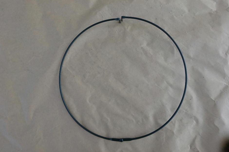 http://gr-garden.com/hatarenu-ring-close.jpg
