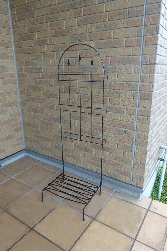 http://gr-garden.com/item/fence/198-set.jpg