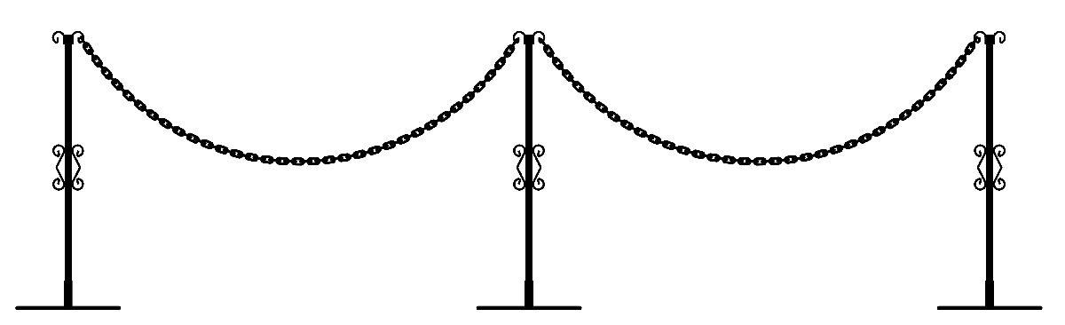 http://gr-garden.com/item/fence/chainstand-3set.jpg