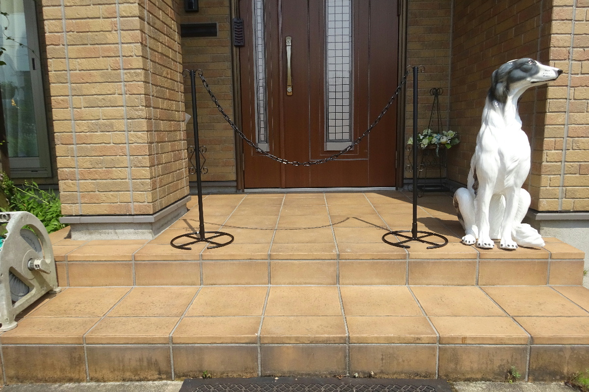 http://gr-garden.com/item/fence/chainstand-image3.jpg