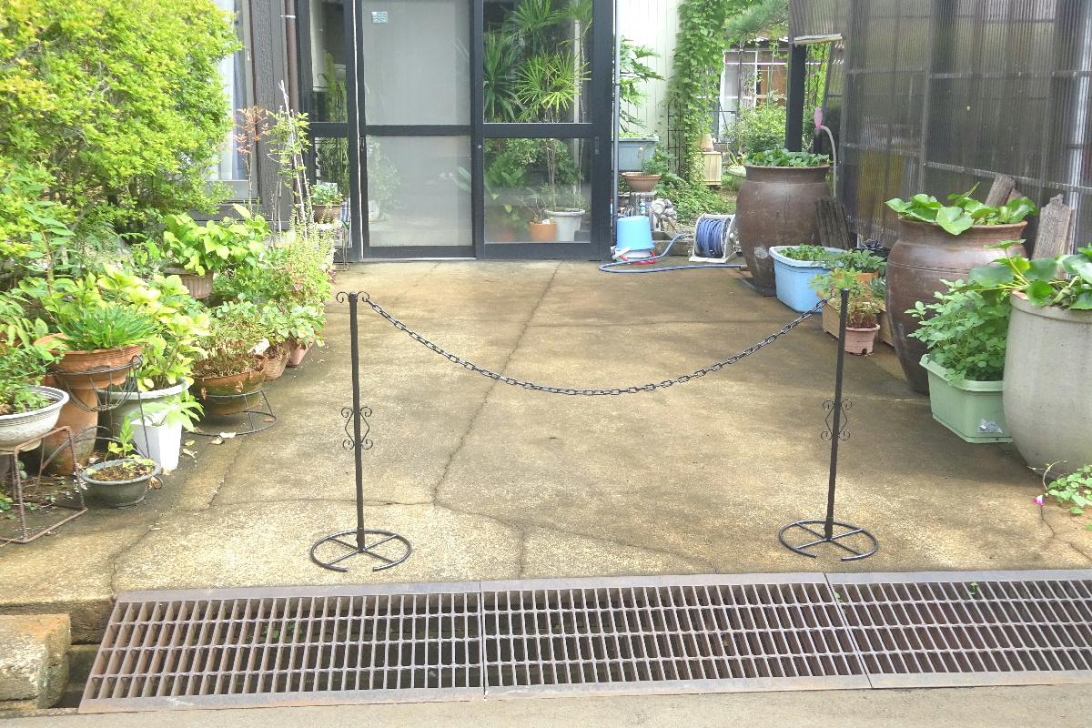 http://gr-garden.com/item/fence/chainstand-image6.jpg