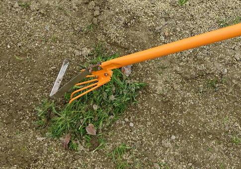 http://gr-garden.com/item/grass_cut/rake-image2.jpg