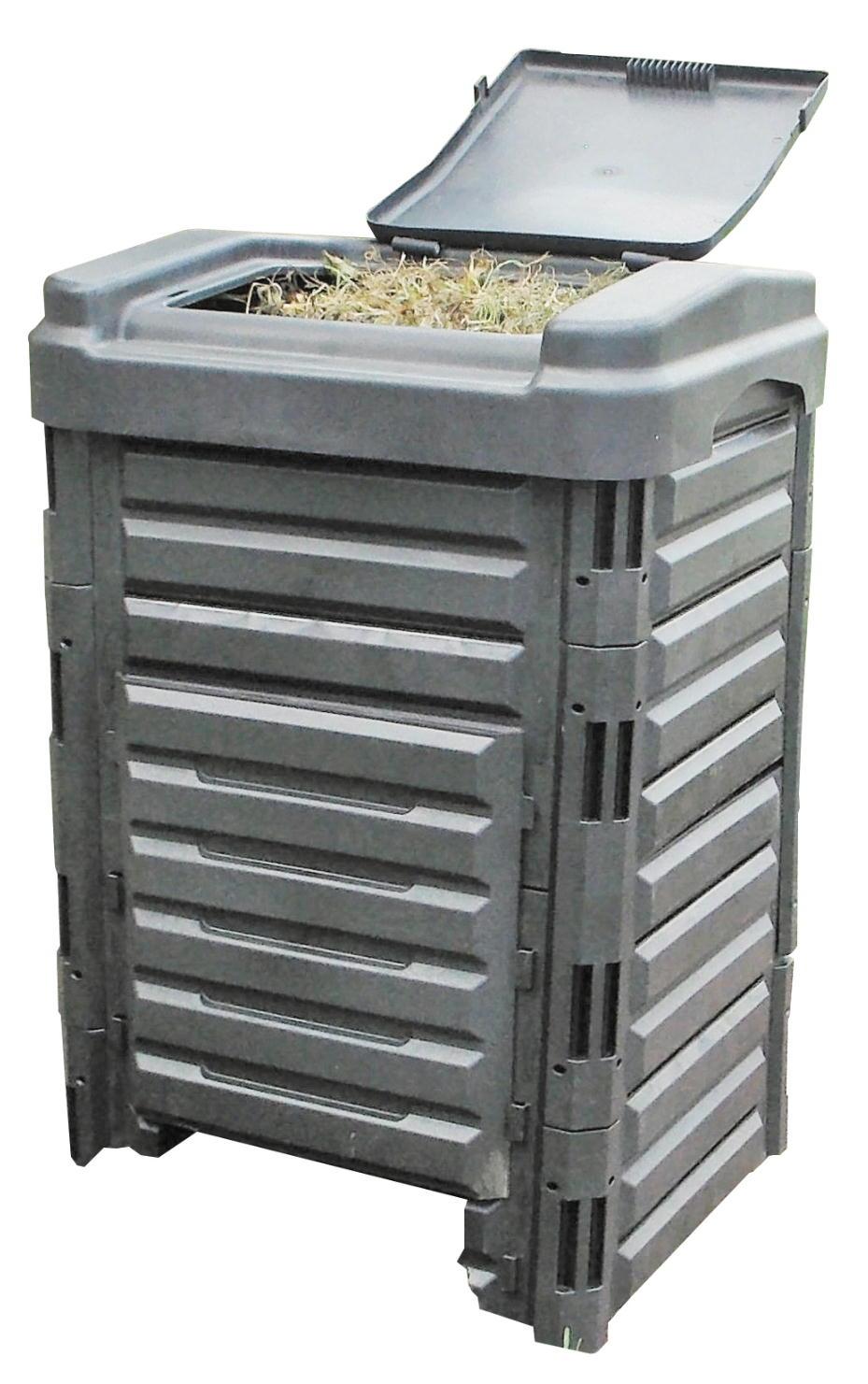 http://gr-garden.com/item/ground/compost.jpg