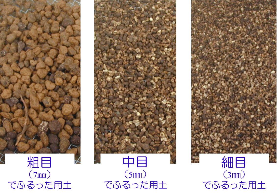 http://gr-garden.com/item/ground/e-filter-stand3-youdohikaku.jpg
