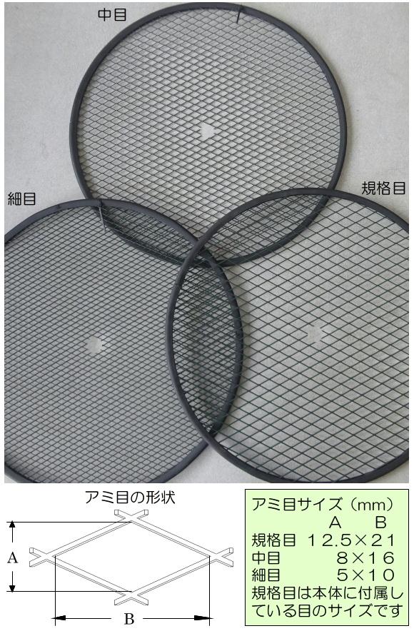 http://gr-garden.com/item/ground/rotorseab-amihikaku.jpg
