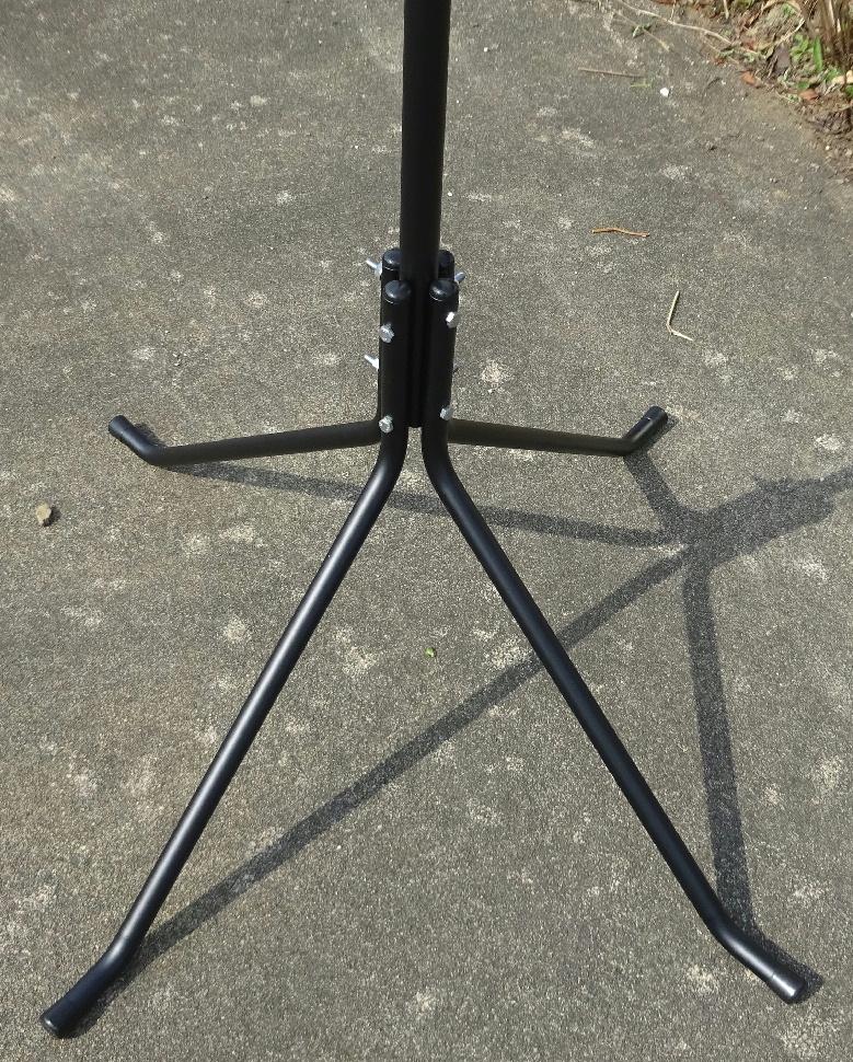 http://gr-garden.com/item/hanging/gardenpole-leg.jpg