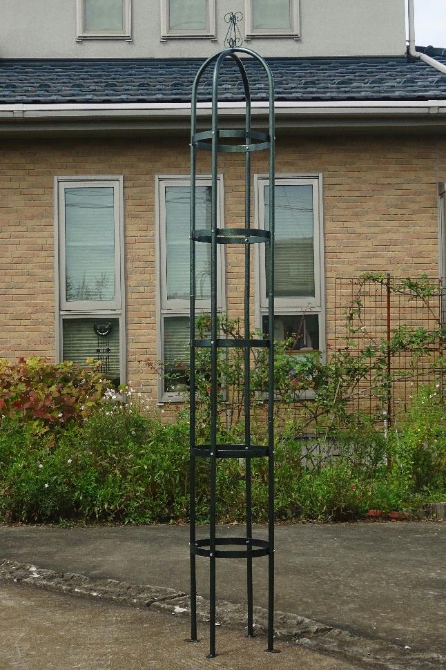 http://gr-garden.com/item/obelisk/221.jpg