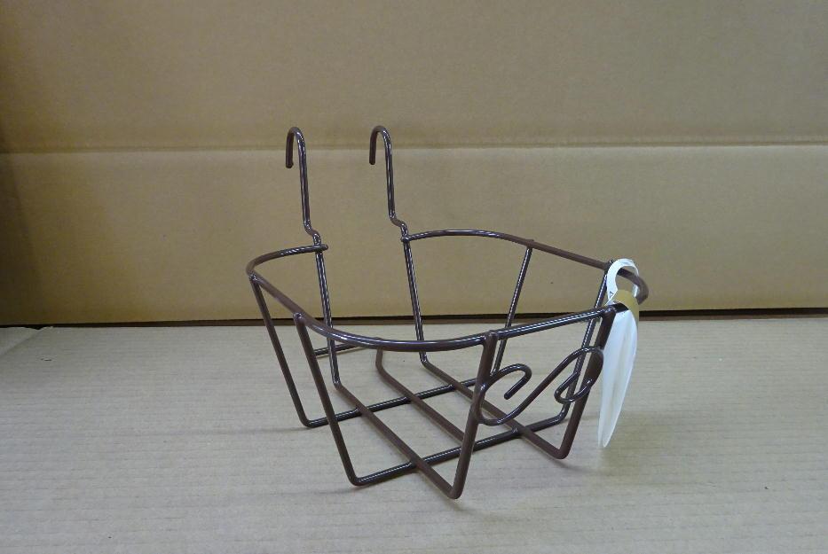 http://gr-garden.com/item/planter/246-image1.jpg