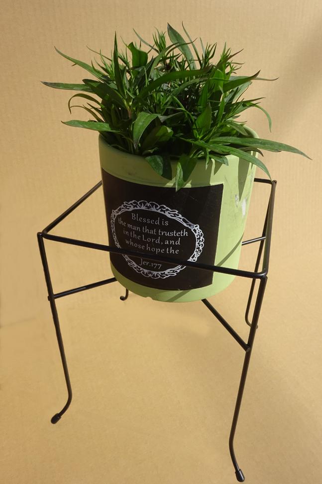 http://gr-garden.com/item/planter/328image3.JPG
