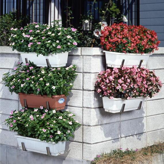 http://gr-garden.com/plahan-ben-image.jpg