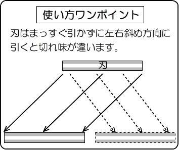http://gr-garden.com/point.jpg