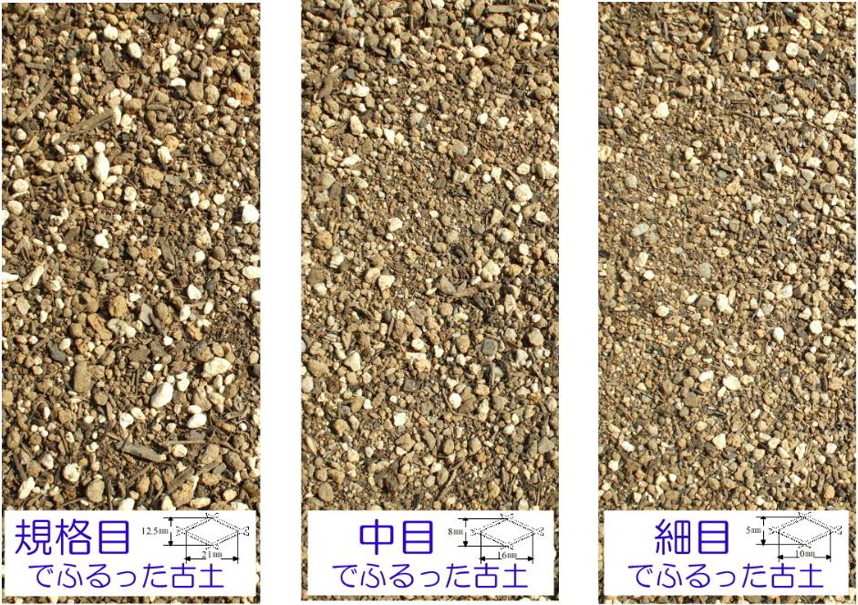 http://gr-garden.com/rotorseab-kodohikaku.jpg