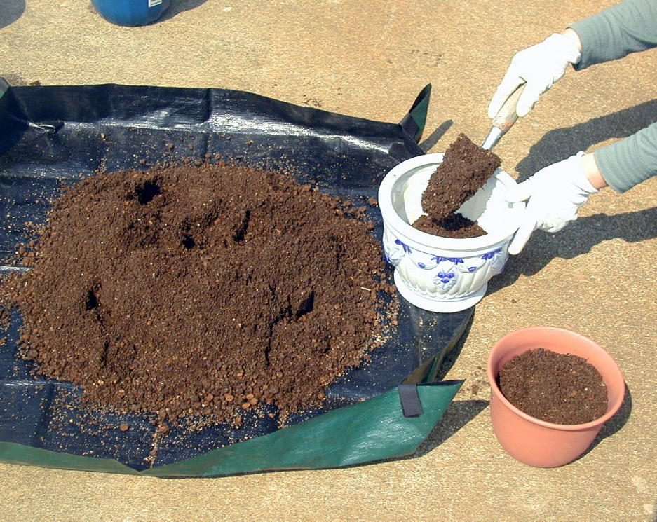 http://gr-garden.com/rotorseab-reuse.jpg