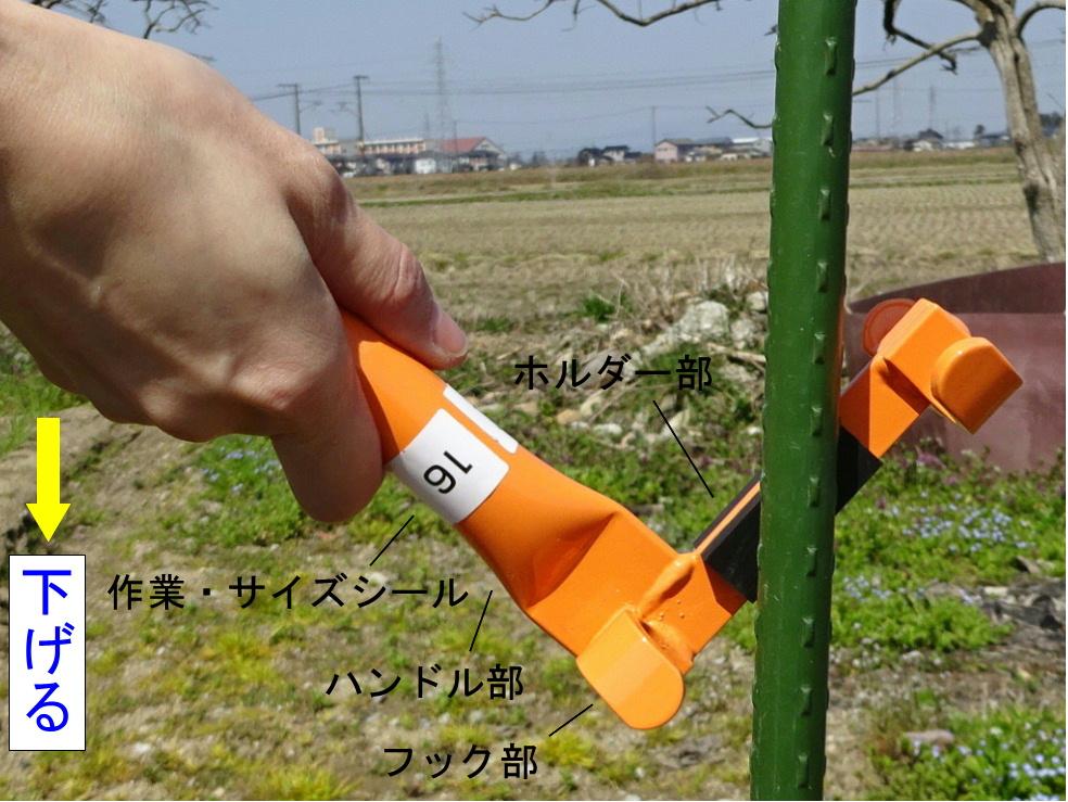 http://gr-garden.com/sityuhelper-set2.jpg